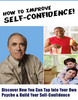 Thumbnail Build Your Confidence - Boost Your Confidence & Self Esteem