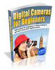 Thumbnail Digital Camera For Beginners - Get The Most From Your Camera